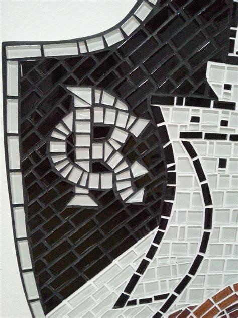 american express vasco escudo vasco flor de manac 193 mosaicos elo7
