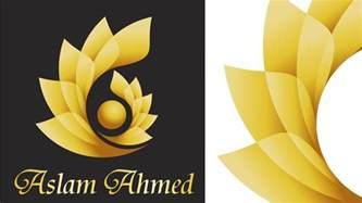 best design best logo design ideas 45 youtube