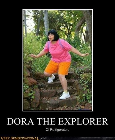 Dora The Explorer Meme - 13 best dora images on pinterest funny stuff ha ha and