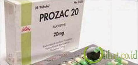 Obat Oxycodone 10 obat yang bisa membuat manusia nekat melakukan