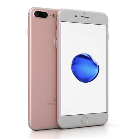 apple iphone 7 plus 128gb emi without card iphone 7 plus 128gb finance