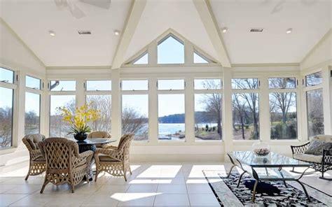 sunroom addition cost toronto montreal reno assistance