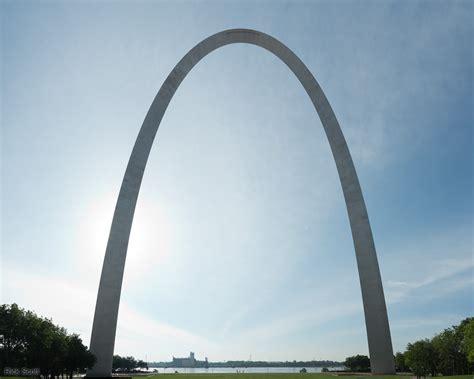 gateway arch imgs for gt gateway arch