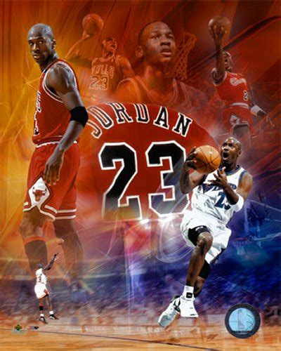 michael jordan biography history image michael jordan biography 3 jpg basketball wiki