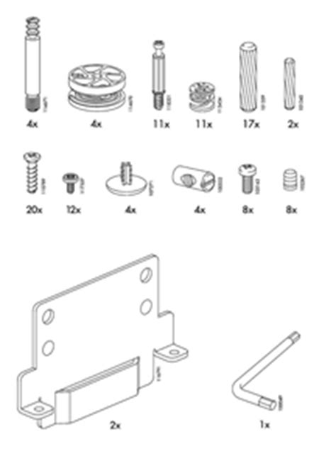 Incroyable Vis Assemblage Meuble Ikea #4: outils-ikea.png