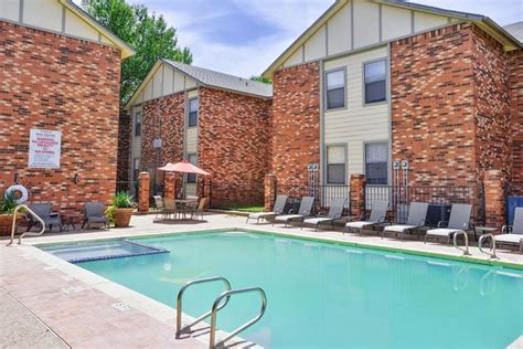 sagewood apartments rentals lubbock tx apartments