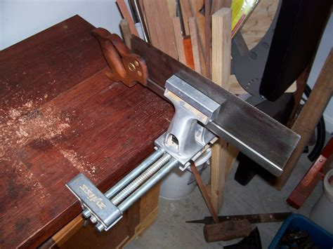 woodworking bench vise reviews download woodworking bench vice reviews plans free