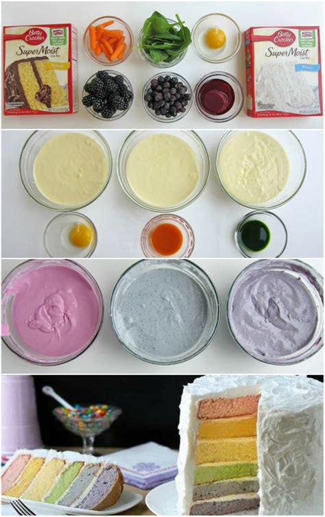 food coloring for frosting 17 best ideas about food coloring on