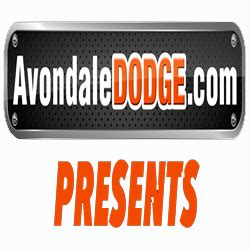 Chrysler Corporate Office Phone Number by Avondale Dodge Corporate Office And Headquarters Address