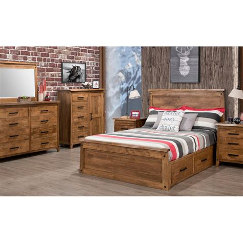solid wood bedroom furniture canada solid wood bedroom furniture made in canada bedroom review design