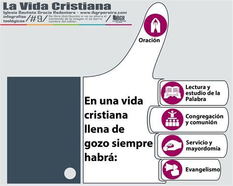 libro en la lnea de teolog 237 a visual e infogr 225 fica iglesia cristiana gracia redentora