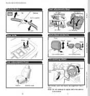 online car repair manuals free 2006 scion xb parking system 2006 scion xb manual transmission oil autos weblog