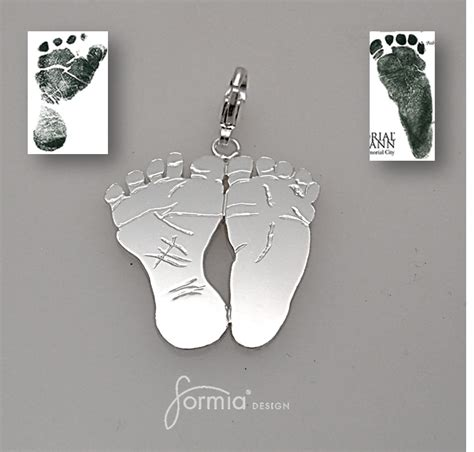 mommy mia monologues top gift ideas for her 2013 14 fab first mother s day gifts for new moms cool mom picks