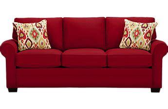 Sofa Yang Bagus tips memilih sofa bagus yang berkualitas