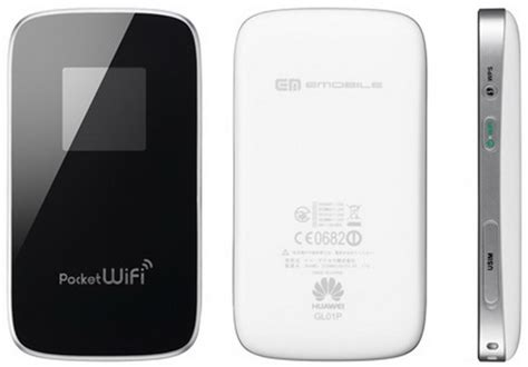 Modem Huawei Ce0197 all categories leccey