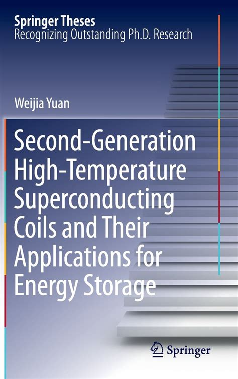 high temperature coatings second edition books large scale renewable power generation advances in