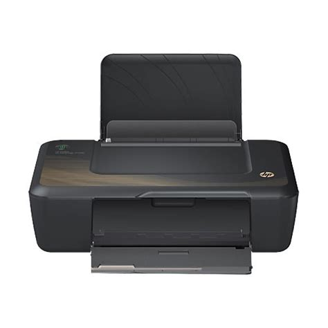 Printer Berwarna jual hp deskjet ink advantage 2020hc printer inkjet berwarna cz733a beli di