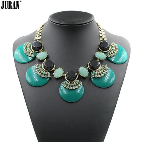 jewelry supplies buy wholesale costume jewelry supplies from china