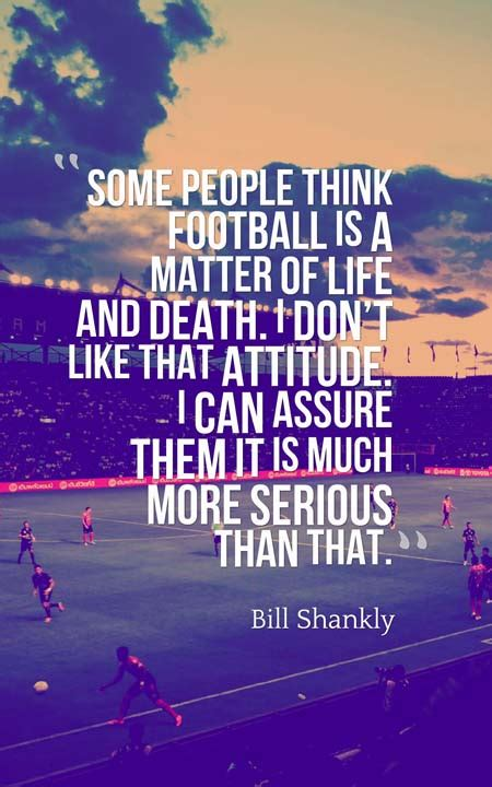 soccer inspirational quotes the 65 most inspirational soccer quotes planet of success
