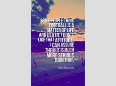The 65 Most Inspirational Soccer Quotes | Planet of Success Inspirational Soccer Quotes
