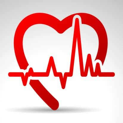 Amo Hospital Detox by The 3 Cornerstones Of Health