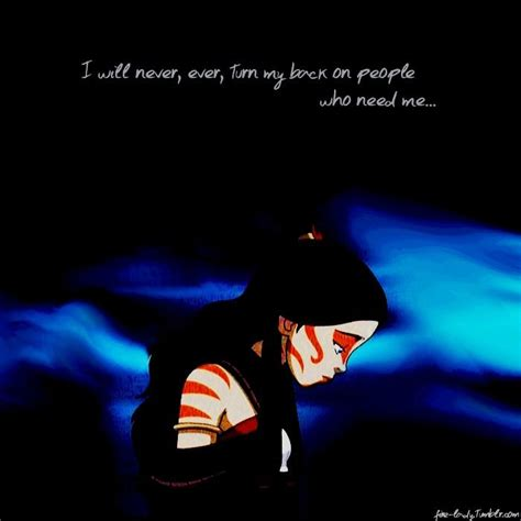 avatar the last airbender quotes one of my favorite katara quotes from avatar the last