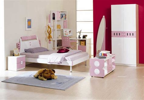 colorful bedroom furniture kids bedroom sets combining the color ideas amaza design