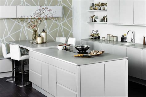 kitchen design liverpool 100 kitchen design liverpool 1 bedroom study