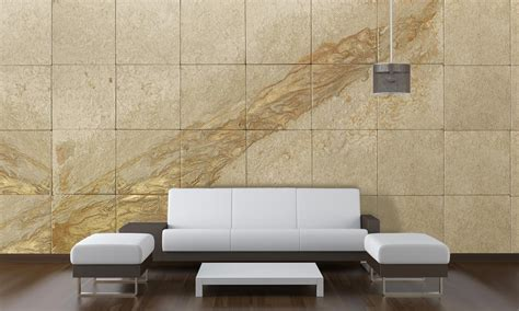 pannelli isolanti acustici per pareti interne pannelli pannelli isolanti decorativi pannelli isolanti