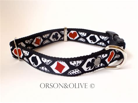 dogs las vegas las vegas collar orsonandolive co uk