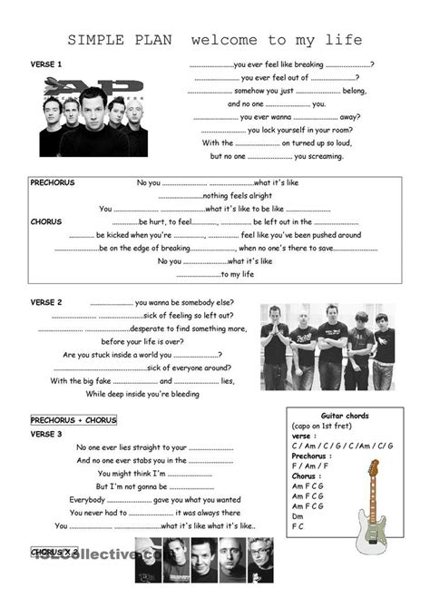 bruno mars biography worksheet 59 best music club images on pinterest learning english