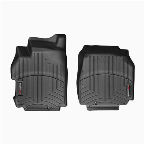 2009 Nissan Sentra Floor Mats by Weathertech Digitalfit Floorliner Floor Mats For 15 14 13