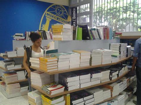 libreria univrsitaria ent 201 rate de las novedades de septiembre en la librer 205 a