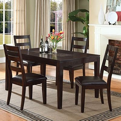 Big Lots Dining Tables dining table from big lots for the home