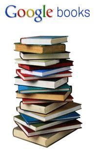 google images books google books search settlement monopoly or public service