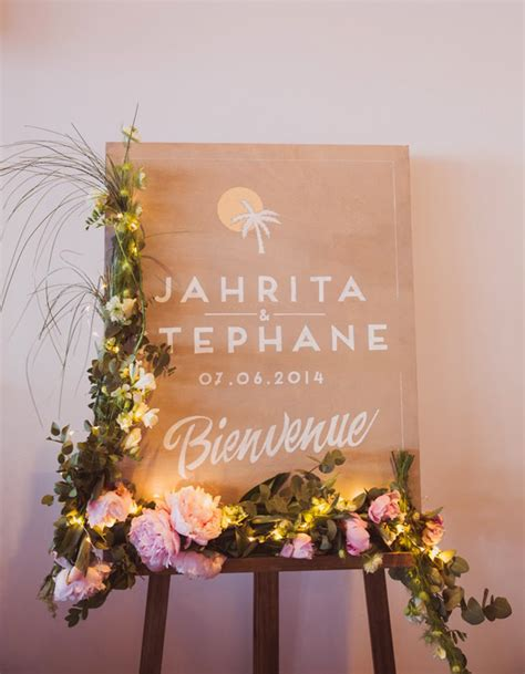 Site Decoration Mariage by Revger Decoration Mariage Id 233 E Inspirante
