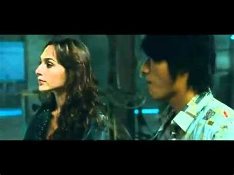 fast and furious kuduro song fast five soundtrack don omar feat lucenzo danza kuduro