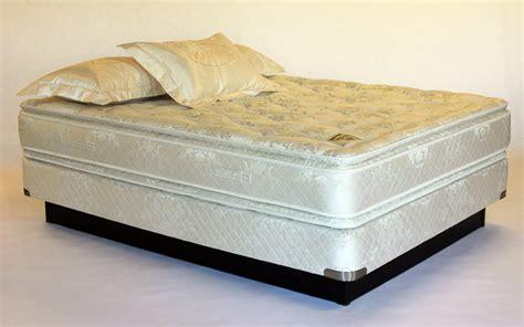 matratze auf englisch mattress definition und synonyme mattress im
