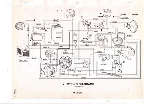 deere 140 wiring diagram wiring diagram and fuse