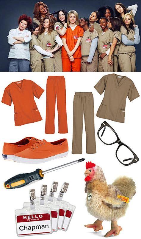 Basic Halloween Costumes For Guys