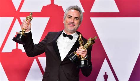 Los Ganadores De Los Premios Oscar 2019 Fotos Los Galardonados De Los Premios Oscar 2019 En Im 225 Genes Cultura El Pa 205 S