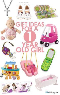 christmas gift ideas for 1 year old baby girl present ideas for 3 year boys house mix