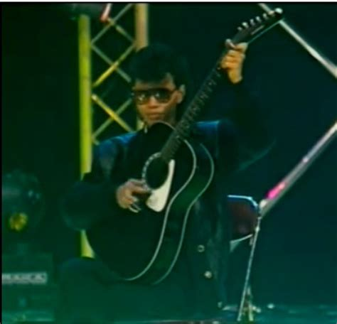 download mp3 bobodoran cangehgar download lagu asep irama mp3 full album bobodoran sunda
