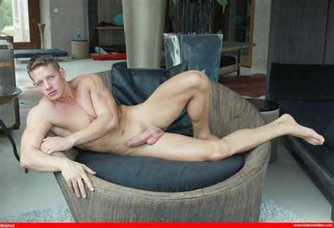 Aiden Quinn Gets Undressed Flesh N Boners Girl Picture