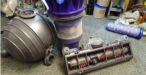 dyson motor repair vacuum repair in centennial 100 dyson vaccum parts popular