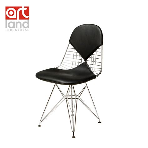 Inexpensive Side Chairs Get Cheap Wire Side Chair Aliexpress Alibaba