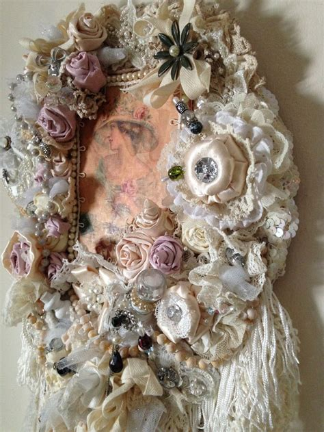 shabby chic wreaths 405 best images about wreaths shabby chic on shabby chic pink princess
