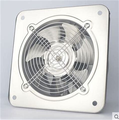 industrial exhaust fan wattage popular metal exhaust fan buy cheap metal exhaust fan lots