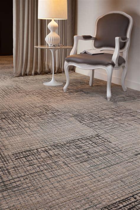 J J Flooring by J J Invision Carpet Tile Revue Diablo Flooring Inc