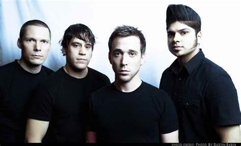 best billy talent album billy talent single tour album update track4